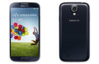 02-Samsung-Galaxy-S4