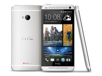 04-HTC-One
