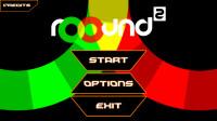 round-2-screenshot-7
