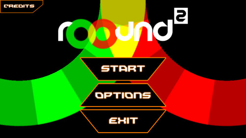 Round2 screenshots