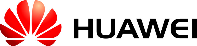 Huawei says it'll be stepping up its game, is working on ceramic/metal smartphones