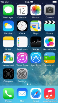 Is-this-iOS-8-1