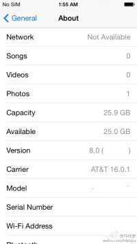 Is-this-iOS-8-3