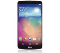 LG-G-Pro-2-red-1