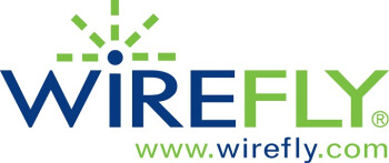 Wirefly shutters site amid bankruptcy