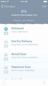 Delivered-app-iOS-1
