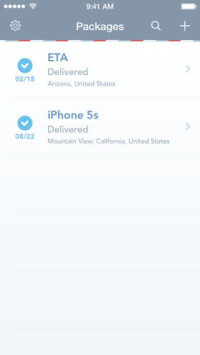 Delivered-app-iOS-2