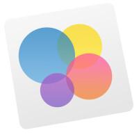 Game-Center-icon