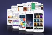 best-ios-7-apps