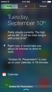 notificationcenterdayscreen