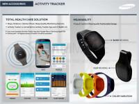 Samsung-S-Band-new-02