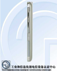 Samsung-SM-G3858-Android-02