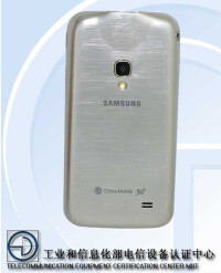 Samsung-SM-G3858-Android-04