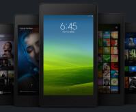 Nexus7-MIUI-3-520x426