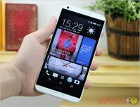 HTC-Desire-816-preview-02