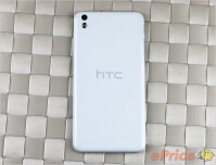 HTC-Desire-816-preview-03