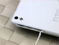 HTC-Desire-816-preview-04
