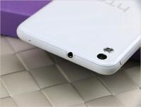 HTC-Desire-816-preview-05