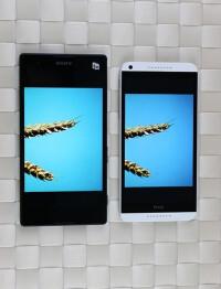 HTC-Desire-816-preview-vs-Sony-Xperia-T2-Ultra-01