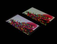 HTC-Desire-816-preview-vs-Sony-Xperia-T2-Ultra-02