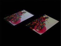 HTC-Desire-816-preview-vs-Sony-Xperia-T2-Ultra-03