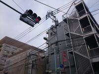 Sony-Xperia-Z2-camera-samples-3