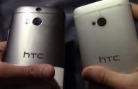 HTC-M8-rumor-round-up
