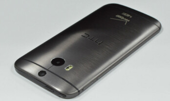10 All New HTC One (M8) features that we're likely to see