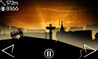bad-roads-game-1
