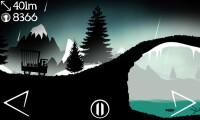 bad-roads-game-2