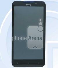 HTC-Desire-516-01