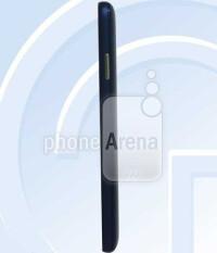 HTC-Desire-516-02