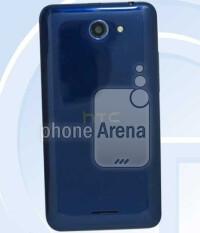 HTC-Desire-516-03