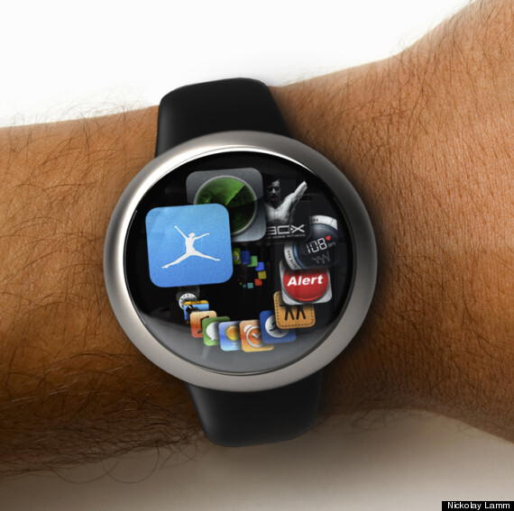 What to expect from Android Wear (and if Apple should be scared or not)