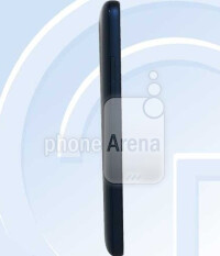 HTC-Desire-516-04
