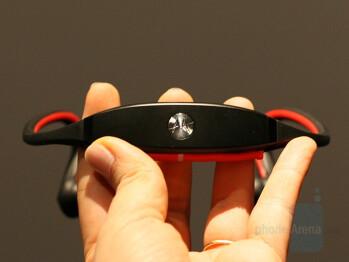 Motorola S9