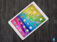 Apple-iPad-Air-Review-004.jpg