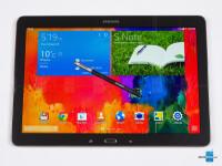 Samsung-Galaxy-NotePRO-12.2-Review-007.jpg
