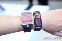 Samsung-Gear-2-Gear-Fit-prices-3