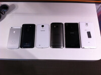 All-New-HTC-One-M8-2014-vs-iPhone-5S-LG-G2-Galaxy-S4-Xperia-Z1-Note-3-01