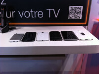 All-New-HTC-One-M8-2014-vs-iPhone-5S-LG-G2-Galaxy-S4-Xperia-Z1-Note-3-02