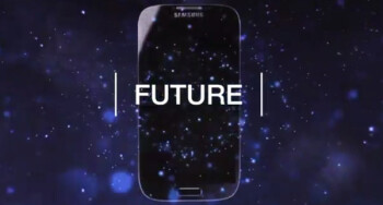 Samsung will launch a website dedicated to product design