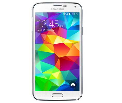 AT&T will start taking pre-orders tomorrow for the Samsung Galaxy S5, Samsung Gear 2, Samsung Gear 2 Neo and Samsung Gear Fit