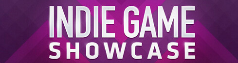 """Apple's Indie Game Showcase is where you  will find the best independent games - Apple adds """"Indie Game Showcase"""" to the App Store"""