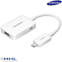 06-mhl-or-slimport