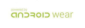 Just how open will Android Wear be?