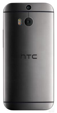 HTCOneM805-Custom