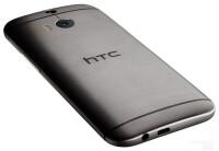 HTCOneM811-Custom
