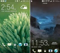 HTC-Sense-6-vs-Sense-5.5-UI-visual-comparison-01
