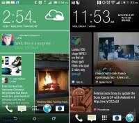 HTC-Sense-6-vs-Sense-5.5-UI-visual-comparison-02